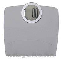 Весы 6549, напольные весы, до 150 кг, весы для взвешивания, следим за весом, электроные весы