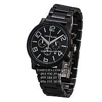 "Montblanc №16 ""Timewalker bracelet"" AAA copy"