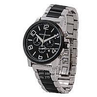 "Montblanc №18 ""Timewalker bracelet"" AAA copy"