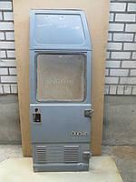 Дверь зад правая (высокая h=188см) Fiat Ducato (82-94)