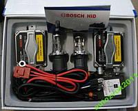 Би-ксенон Bosch H4