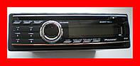 Автомагнитола PIONEER-8300 DVD+USB+SD+AUX