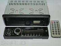 Pioneer 1092