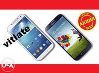 В Украине! Samsung S4 i9500 5''+5Mpx+Android 4.2 Акция