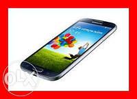Samsung GALAXY S4!4 ЯДРА!MTK6575!Gps+ подарок (телефон новый)