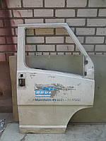 Дверь передняя правая Fiat Ducato (90→)