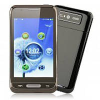 Телефон Samsung 9850 TV+WiFi (50 шт. в ящ.)