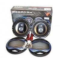 Автомобильная Акустика Megavox MCS-6543SR
