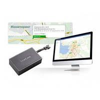 GPS Маяк StarLine M17