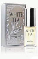 Новая Заря Белый Чай 16 мл (White Tea) Духи 16 мл