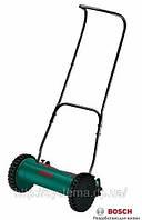 BOSCH АHМ 38 C - Ручная газонокосилка для дачи