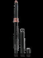 Механический карандаш для губ с колпачком-точилкой Mary Kay Коралловый