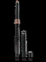 Механический карандаш для губ с колпачком-точилкой Mary Kay Светлый нейтральный