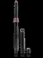Механический карандаш для губ с колпачком-точилкой Mary Kay Розовый