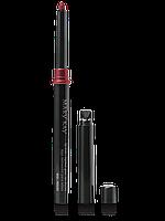 Механический карандаш для губ с колпачком-точилкою Mary Kay Красный