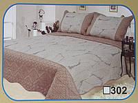 Покрывало евро на кровать