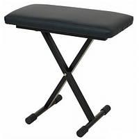 Банкетка (стульчик) пианиста JX-90