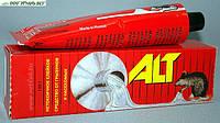 Клей«ALT» для уничтожения грызунов
