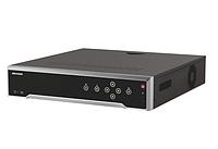 Видеорегистратор DS-7732NI-ST