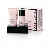 Система обновления кожи Mary Kay®