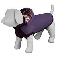"""Trixie TX-67283  пуловер """"Salento"""" с капюшоном для собак 27 см"""