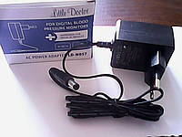 Адаптер сетевой LD-N057 для тонометров Little Doctor и Nissei