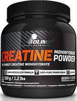 Olimp. Creatine Monohydrate Powder 250g