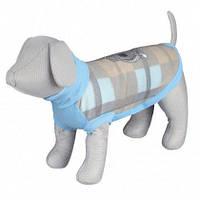 "Trixie TX-67026 S пуловер ""Napoli"" для собак 40см"