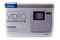 Домофон COMMAX DPV-4RH