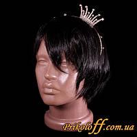 Корона Принцессы, золотая