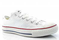 Кеды Конверс Converse All Stars Low Classic - 790