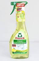 Средство для чистки ванной комнаты Frosch - Citrus Dusche & Bad-Reiniger 500мл