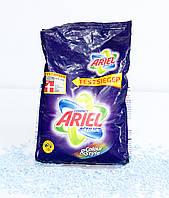 Стиральный порошок Ariel colour 1.2кг