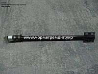 Рычаг КПП промежуточный  МАЗ 4370 КСМ