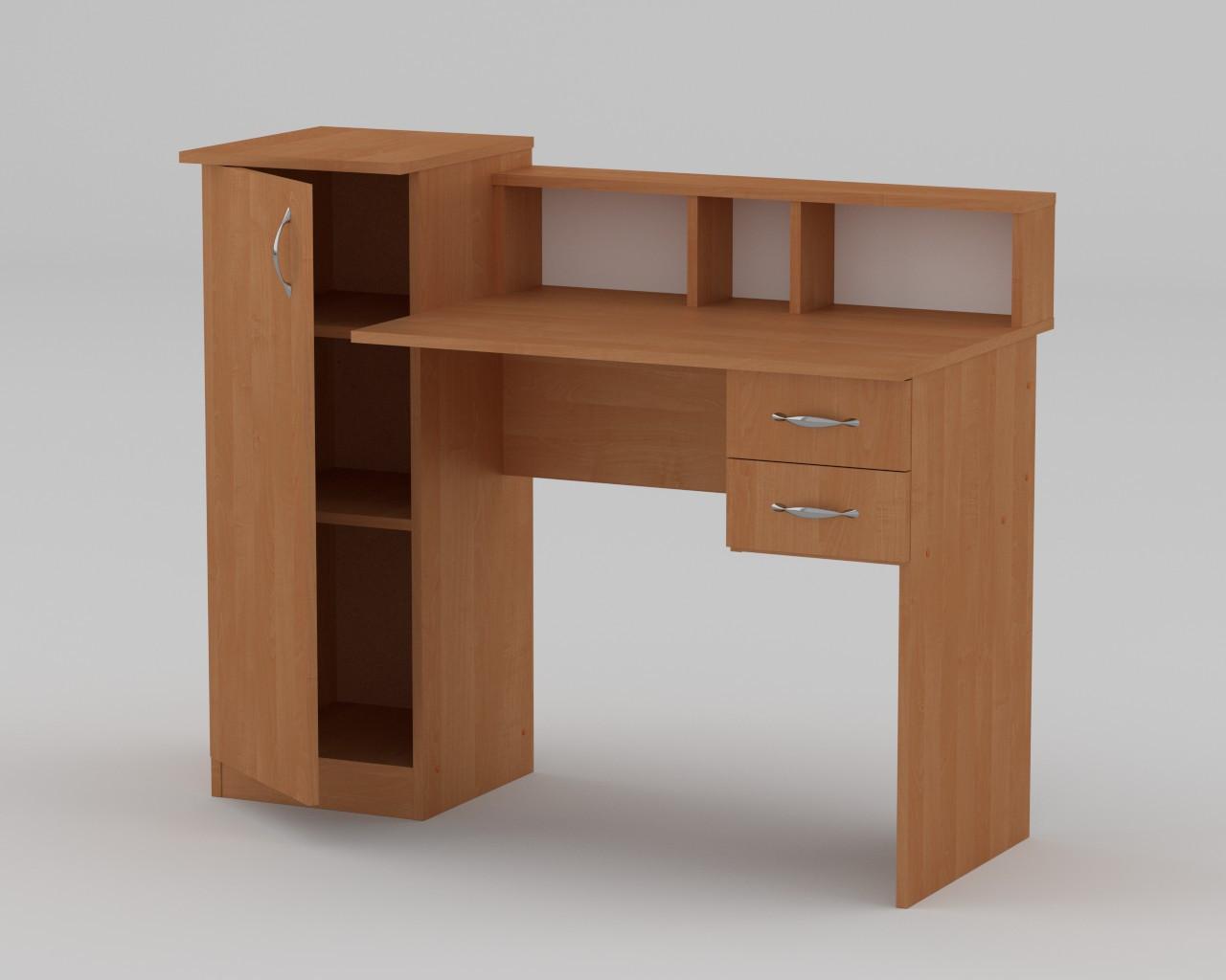 Письменный стол пи-пи харьков