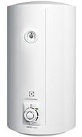 Бойлер Electrolux EWH 50 AXIOmatic Slim, 50 л, узкий