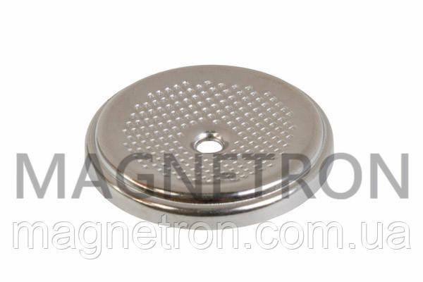 Фильтр-сито бойлера для кофеварок Zelmer 613201.2054 759853, фото 2