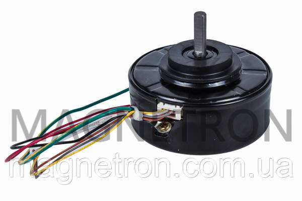 Двигатель вентилятора внутреннего блока для кондиционеров Galanz GAL4P19A-KND, фото 2