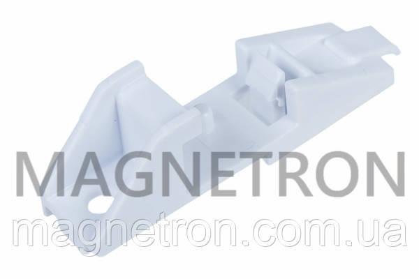 Направляющая ящика морозильной камеры (передняя правая) для холодильников Whirlpool 481010583931, фото 2