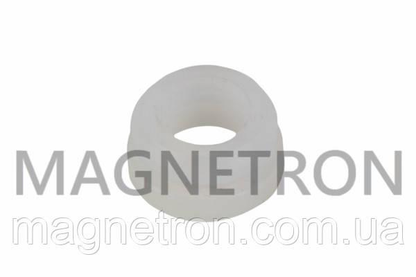 Уплотнитель индикатора к чайнику Zelmer 17Z012 755893, фото 2