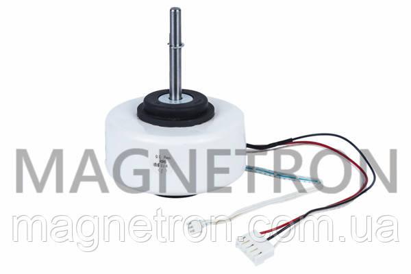 Мотор вентилятора внутреннего блока для кондиционеров RPG20A, фото 2
