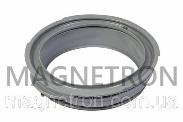 Манжета люка для стиральных машин Bosch 289500, фото 2