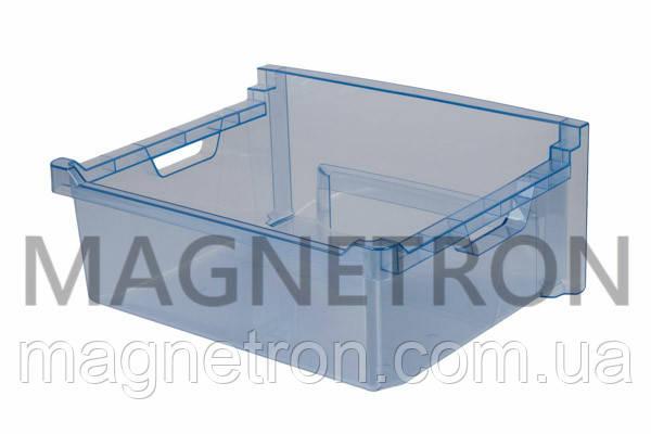 Ящик морозильной камеры (средний) для холодильников Gorenje 150983, фото 2