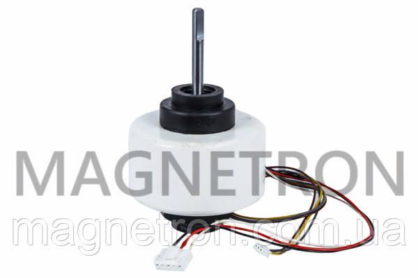 Мотор вентилятора внутреннего блока для кондиционеров RPG27B (5001T0033647), фото 2