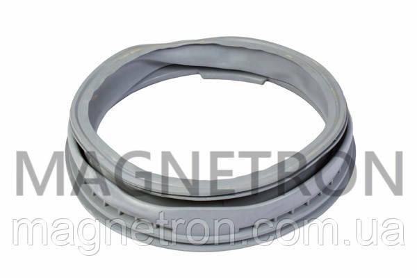Манжета люка для стиральных машин Bosch 443455, фото 2