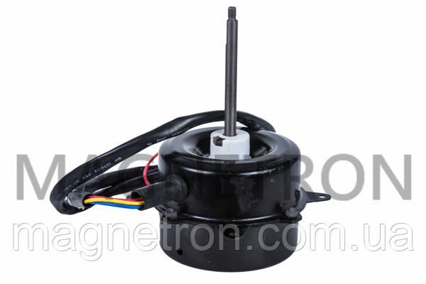 Мотор вентилятора наружного блока для кондиционеров YDK-25AD-6 (YDK-032S62513-01), фото 2