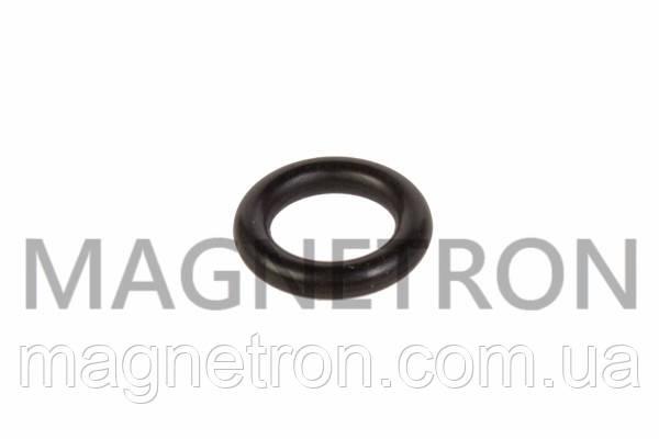 Прокладка O-Ring для кофемашин Bosch 614606, фото 2