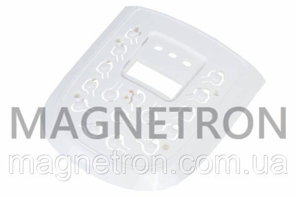 Декоративные клавиши панели управления для мультиварок Moulinex CE501132/87A SS-994591, фото 2