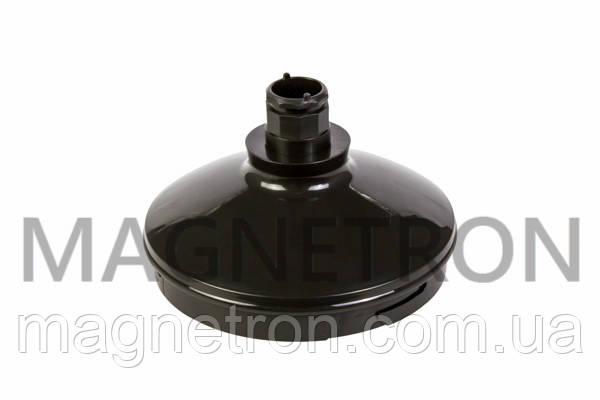 Редуктор для чаши к блендеру Bosch 644951, фото 2