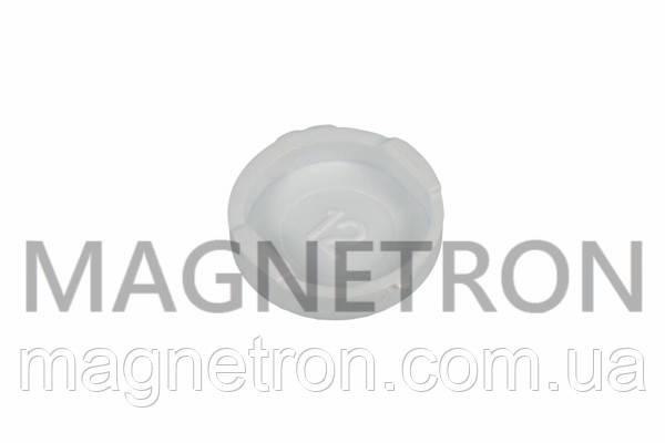 Заглушка для винтов ручки двери холодильников Snaige D315173, фото 2